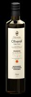 Ölkännchen Iphigenia gU Messara 750 ml Ernte Nov/Dez 2020