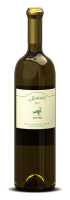 Eltyna 2017 Weißwein Chardonnay – Sauvignon blanc 750 ml PGI Kreta, 13,5% Alc.