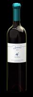 AMOLITOS 2017 Rotwein Merlot, Kotsifali, Cab. Sauvignon 750 ml PGI Kreta