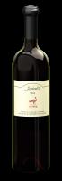 Eltyna 2014 Rotwein Kotsifali, Cab. Sauvignon 750 ml PGI Kreta 13,5% Alc.