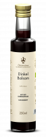 Ölkännchen Dinkel Balsam aus Bayern 3,8% Säure, 250ml